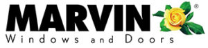 Marvin logo, Built around you