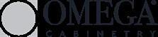 omega_logo_lg